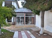 Bağ - Abşeron r. - 3500 m² (5)