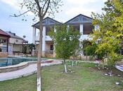 Bağ - Abşeron r. - 3500 m² (16)