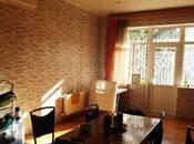 6 otaqlı ev / villa - Badamdar q. - 273 m² (5)