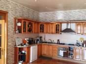 6 otaqlı ev / villa - Badamdar q. - 273 m² (4)