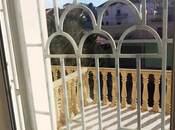 6 otaqlı ev / villa - Badamdar q. - 273 m² (20)