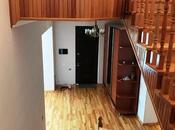 6 otaqlı ev / villa - Badamdar q. - 370 m² (14)