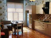 6 otaqlı ev / villa - Badamdar q. - 370 m² (11)