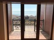 6 otaqlı ev / villa - Badamdar q. - 370 m² (18)