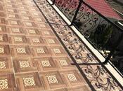6 otaqlı ev / villa - Badamdar q. - 370 m² (20)