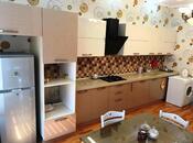 6 otaqlı ev / villa - Badamdar q. - 370 m² (10)