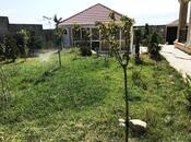 6 otaqlı ev / villa - Badamdar q. - 370 m² (2)