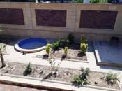 6 otaqlı ev / villa - Badamdar q. - 350 m² (3)