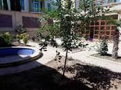 6 otaqlı ev / villa - Badamdar q. - 350 m² (2)