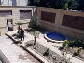 6 otaqlı ev / villa - Badamdar q. - 350 m² (4)