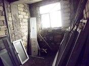 5 otaqlı köhnə tikili - Nərimanov r. - 130 m² (12)
