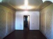 5 otaqlı köhnə tikili - Nərimanov r. - 130 m² (6)