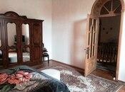 8 otaqlı ev / villa - Badamdar q. - 800 m² (17)