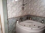 8 otaqlı ev / villa - Badamdar q. - 800 m² (20)