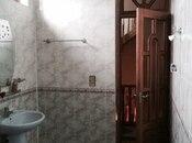 8 otaqlı ev / villa - Badamdar q. - 800 m² (22)