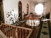 8 otaqlı ev / villa - Badamdar q. - 800 m² (6)