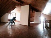 8 otaqlı ev / villa - Badamdar q. - 800 m² (10)