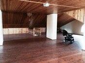 8 otaqlı ev / villa - Badamdar q. - 800 m² (9)