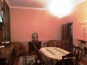8 otaqlı ev / villa - Badamdar q. - 800 m² (12)
