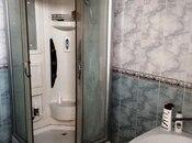 8 otaqlı ev / villa - Badamdar q. - 800 m² (21)