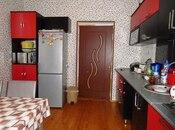 6 otaqlı ev / villa - Badamdar q. - 200 m² (11)