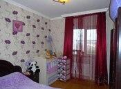 6 otaqlı ev / villa - Badamdar q. - 200 m² (4)