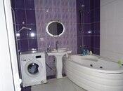 6 otaqlı ev / villa - Badamdar q. - 200 m² (13)