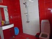 6 otaqlı ev / villa - Badamdar q. - 200 m² (12)