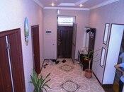 6 otaqlı ev / villa - Badamdar q. - 200 m² (14)