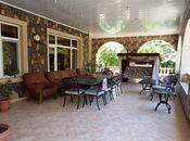 6 otaqlı ev / villa - Badamdar q. - 500 m² (5)