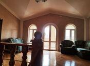 6 otaqlı ev / villa - Badamdar q. - 500 m² (21)