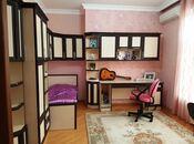 6 otaqlı ev / villa - Badamdar q. - 500 m² (17)