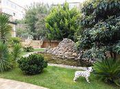 6 otaqlı ev / villa - Badamdar q. - 500 m² (4)