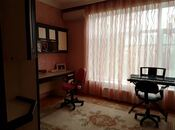 6 otaqlı ev / villa - Badamdar q. - 500 m² (20)