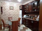 6 otaqlı ev / villa - Badamdar q. - 500 m² (11)