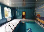 6 otaqlı ev / villa - Badamdar q. - 500 m² (13)