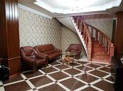 6 otaqlı ev / villa - Badamdar q. - 500 m² (16)