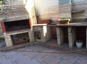 6 otaqlı ev / villa - Neftçilər m. - 300 m² (21)
