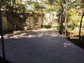 6 otaqlı ev / villa - Neftçilər m. - 300 m² (24)
