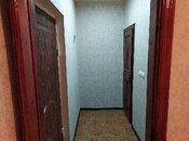 1 otaqlı köhnə tikili - Yasamal r. - 30 m² (7)