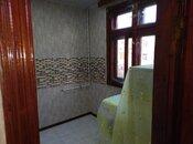 1 otaqlı köhnə tikili - Yasamal r. - 30 m² (5)