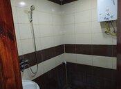 1 otaqlı köhnə tikili - Yasamal r. - 30 m² (8)