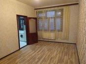 1 otaqlı köhnə tikili - Yasamal r. - 30 m² (3)