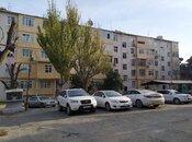 1 otaqlı köhnə tikili - Yasamal r. - 30 m² (10)