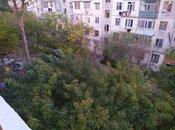 1 otaqlı köhnə tikili - Yasamal r. - 30 m² (11)