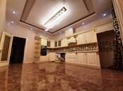 7 otaqlı ev / villa - Badamdar q. - 750 m² (10)