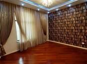 7 otaqlı ev / villa - Badamdar q. - 750 m² (4)