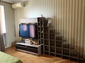 4 otaqlı yeni tikili - Nəsimi r. - 180 m² (8)