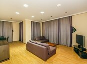 3-комн. офис - м. Сахил - 150 м² (2)