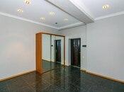 3-комн. офис - м. Сахил - 150 м² (31)